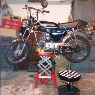 Min  k50